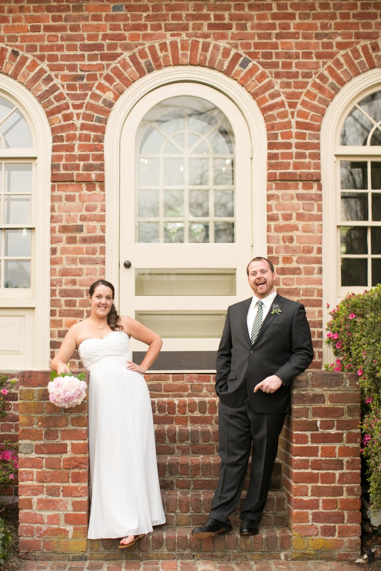 abaigh-paul-kings-charter-manor-house-wedding-430