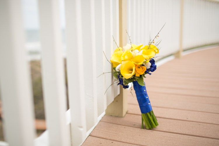 heather-ian-corolla-blue-yellow-wedding-38