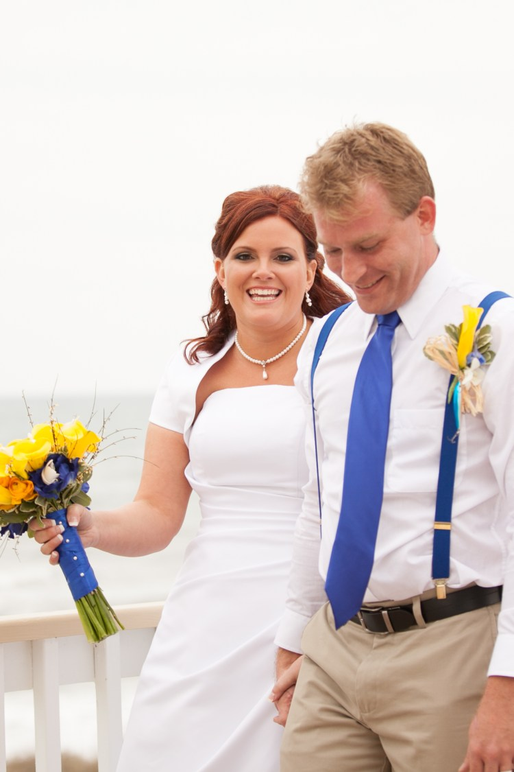 heather-ian-corolla-blue-yellow-wedding-429