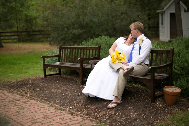 heather-ian-corolla-blue-yellow-wedding-555