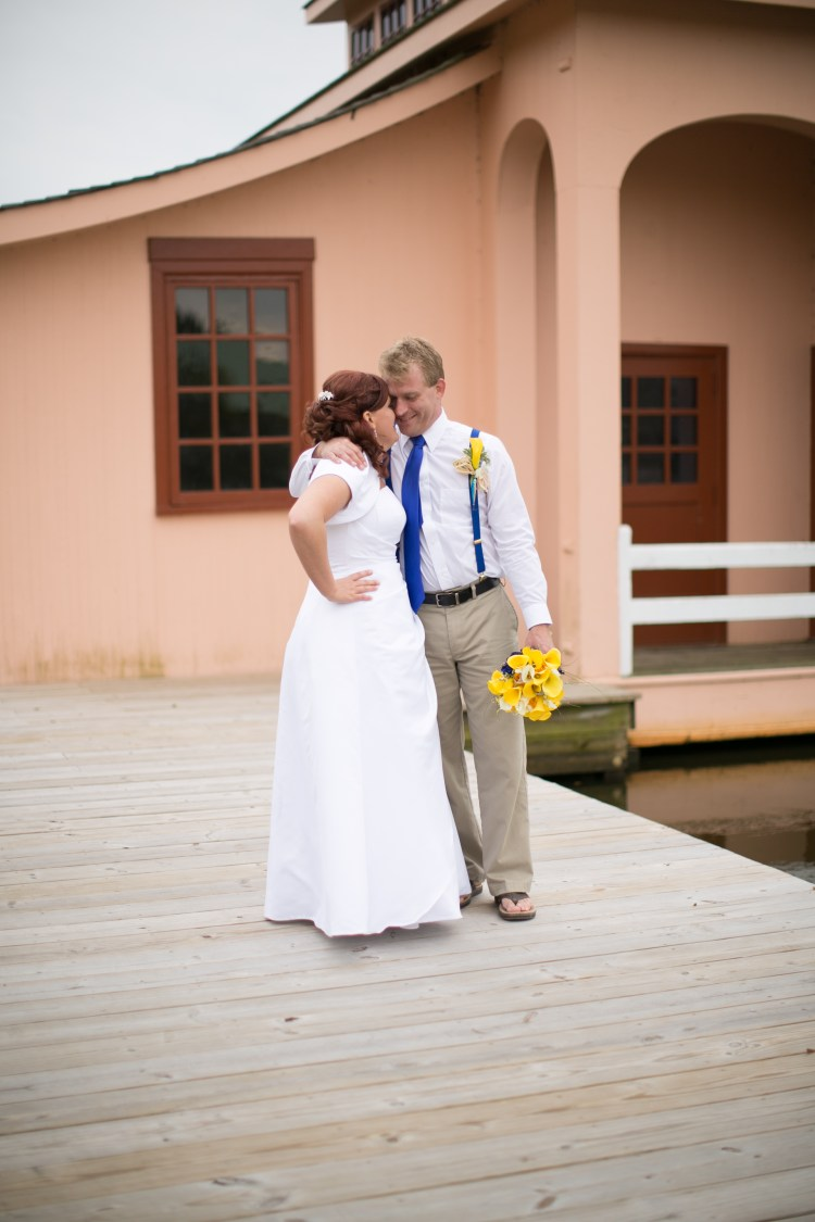 heather-ian-corolla-blue-yellow-wedding-580
