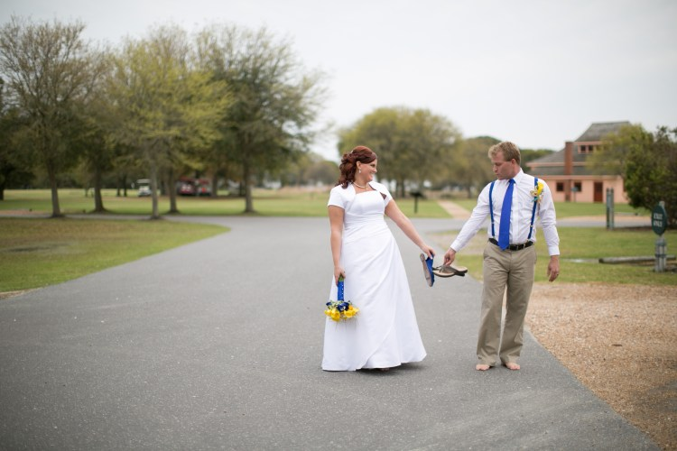 heather-ian-corolla-blue-yellow-wedding-601
