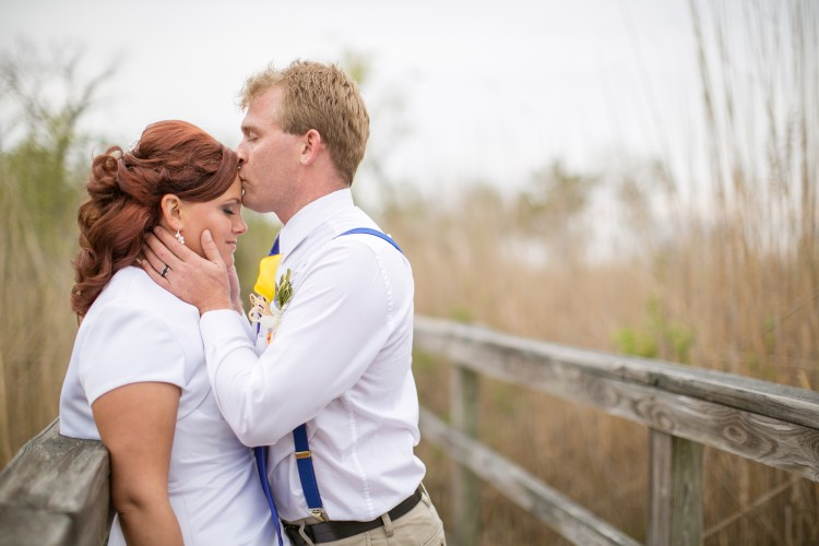 heather-ian-corolla-blue-yellow-wedding-615