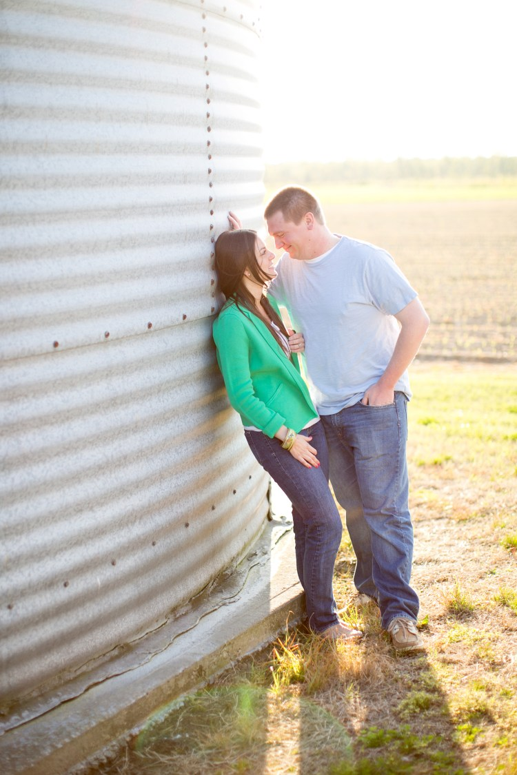 morgan-austin-southampton-county-engagement-10