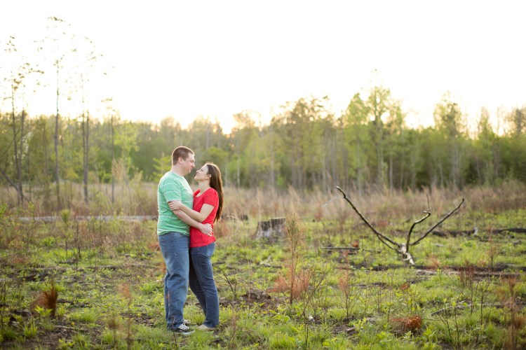 morgan-austin-southampton-county-engagement-117