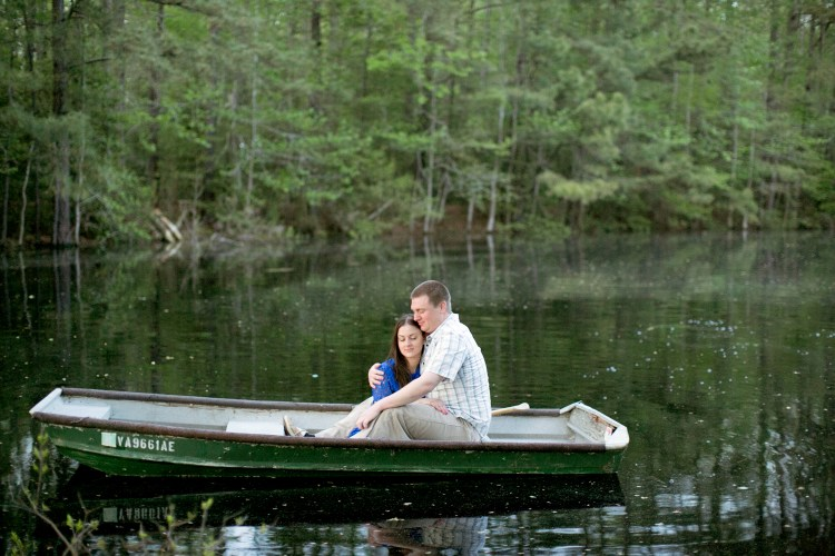 morgan-austin-southampton-county-engagement-182