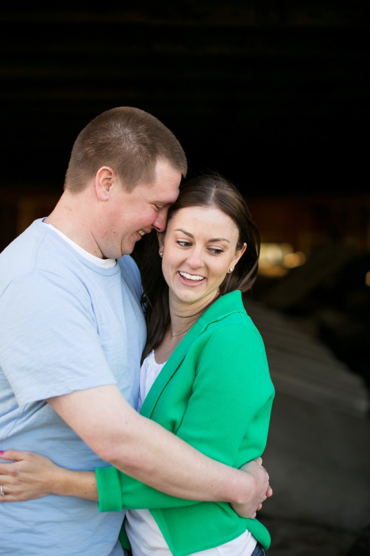 morgan-austin-southampton-county-engagement-37