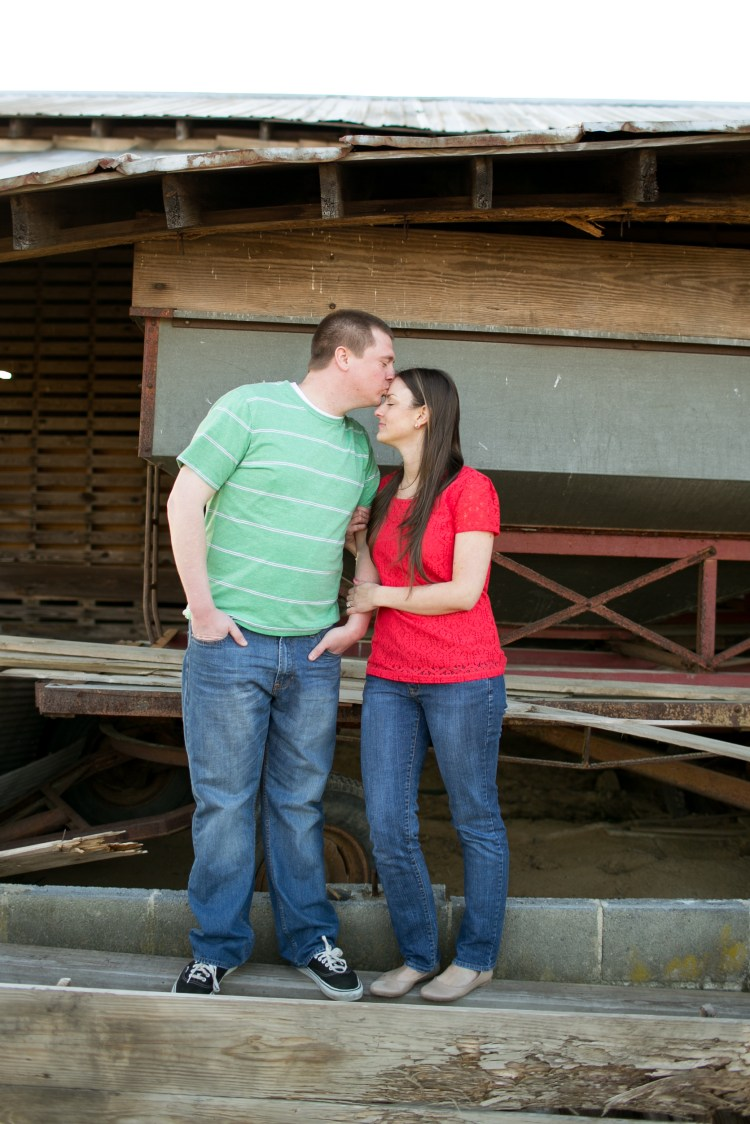 morgan-austin-southampton-county-engagement-75