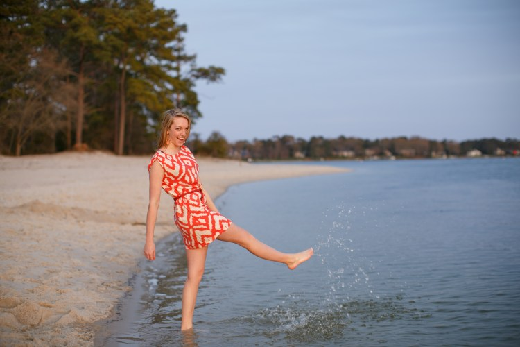 paige-virginia-beach-senior-portraits-201