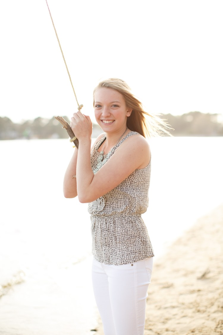 paige-virginia-beach-senior-portraits-56