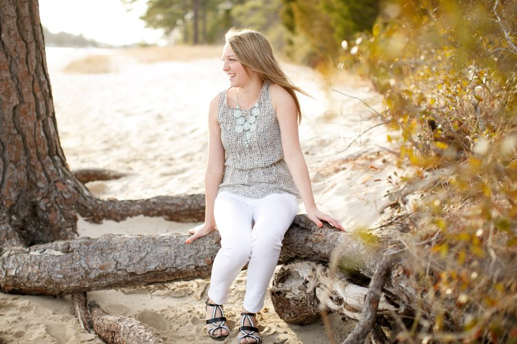 paige-virginia-beach-senior-portraits-89