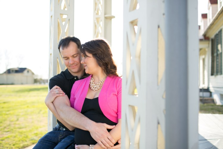 stacey-adam-hopewell-maternity-100