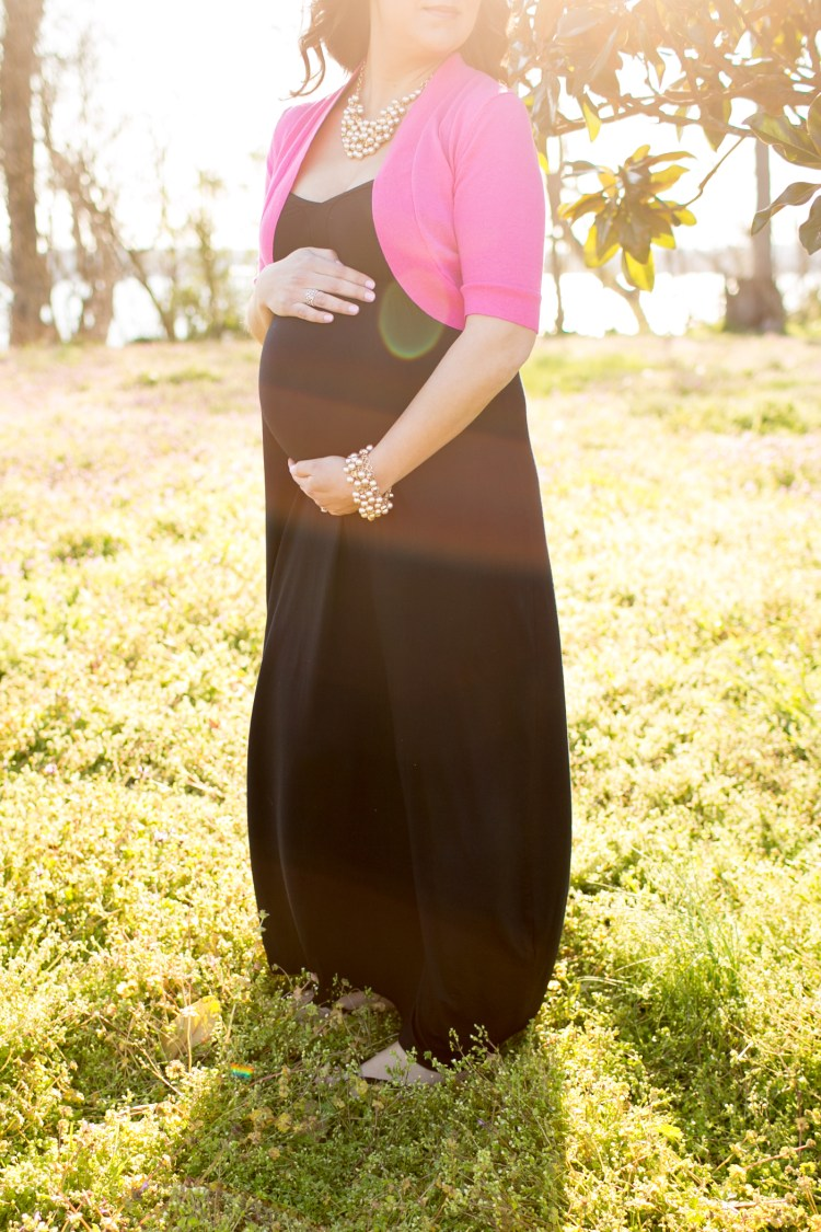 stacey-adam-hopewell-maternity-131