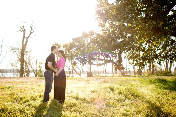 stacey-adam-hopewell-maternity-137