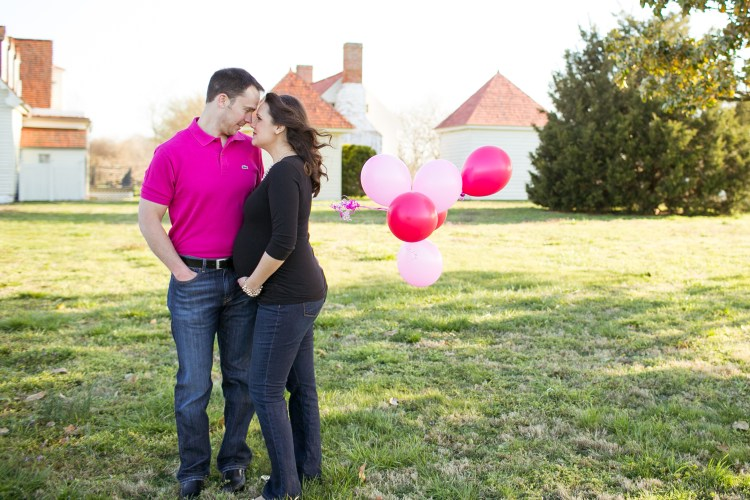 stacey-adam-hopewell-maternity-141