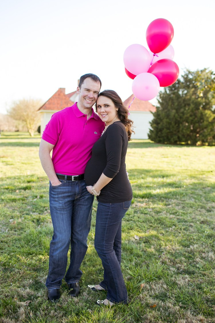 stacey-adam-hopewell-maternity-144