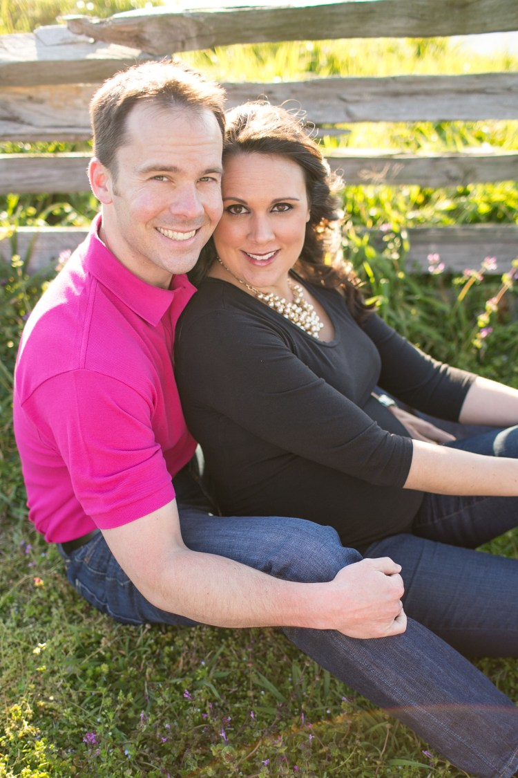 stacey-adam-hopewell-maternity-150