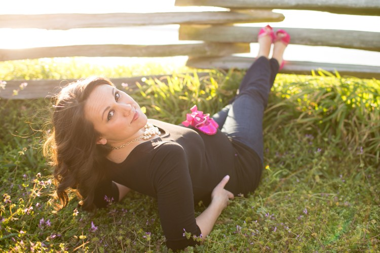 stacey-adam-hopewell-maternity-167