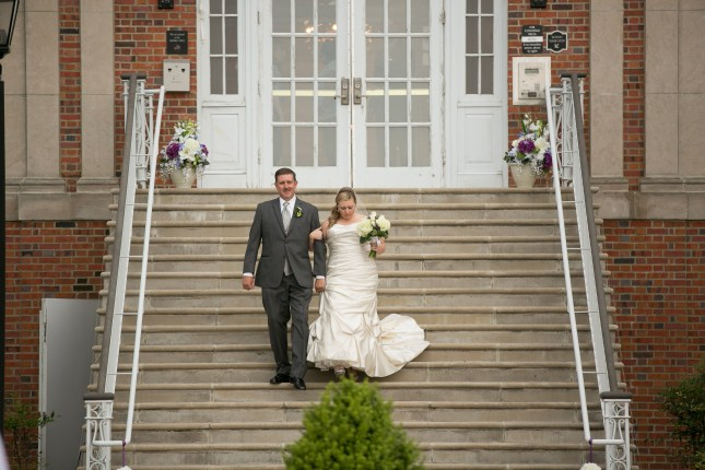 beth-evan-chamberlain-hotel-purple-wedding-278