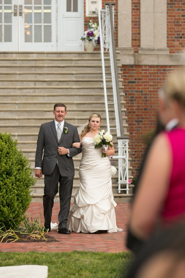 beth-evan-chamberlain-hotel-purple-wedding-280