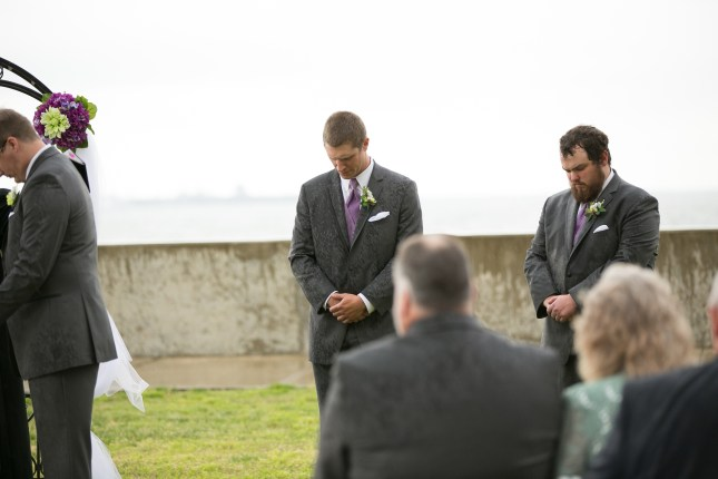 beth-evan-chamberlain-hotel-purple-wedding-344
