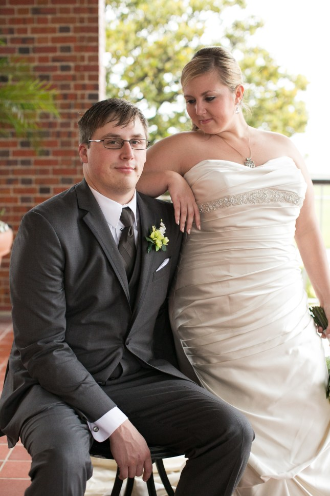 beth-evan-chamberlain-hotel-purple-wedding-410