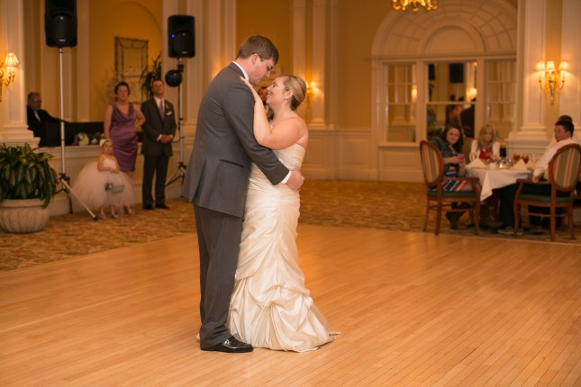 beth-evan-chamberlain-hotel-purple-wedding-470