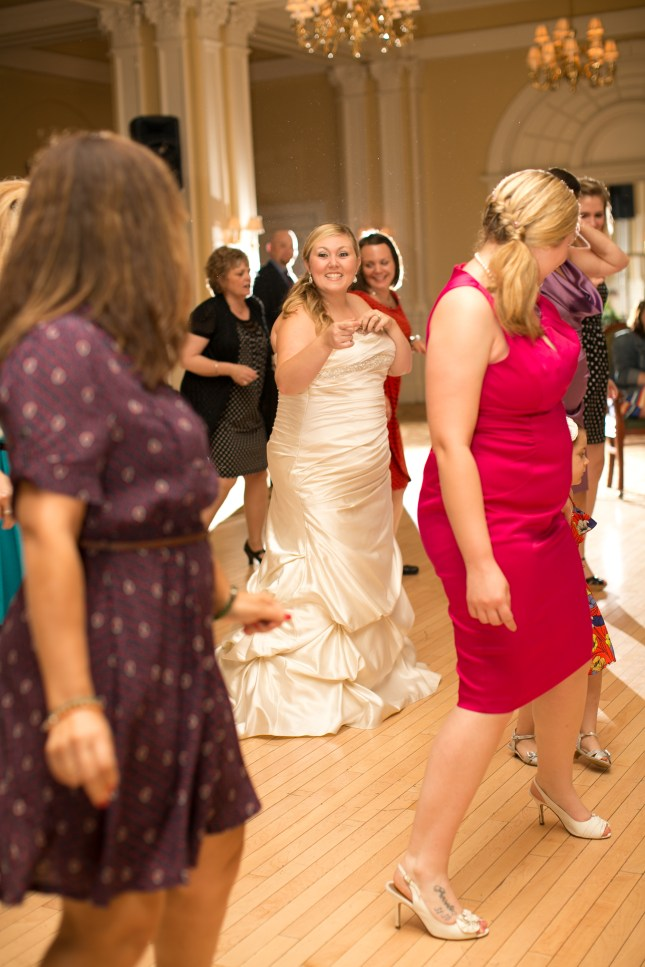 beth-evan-chamberlain-hotel-purple-wedding-597