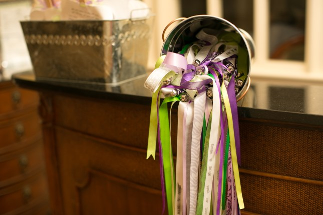 beth-evan-chamberlain-hotel-purple-wedding-801