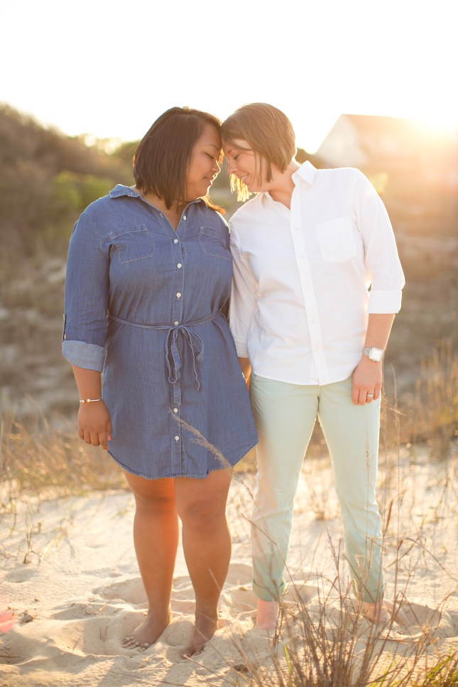 charlyn-emily-virginia-beach-engagement-132