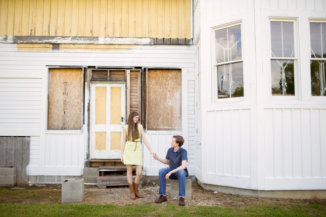 christabel-andrew-newport-news-engagement-40
