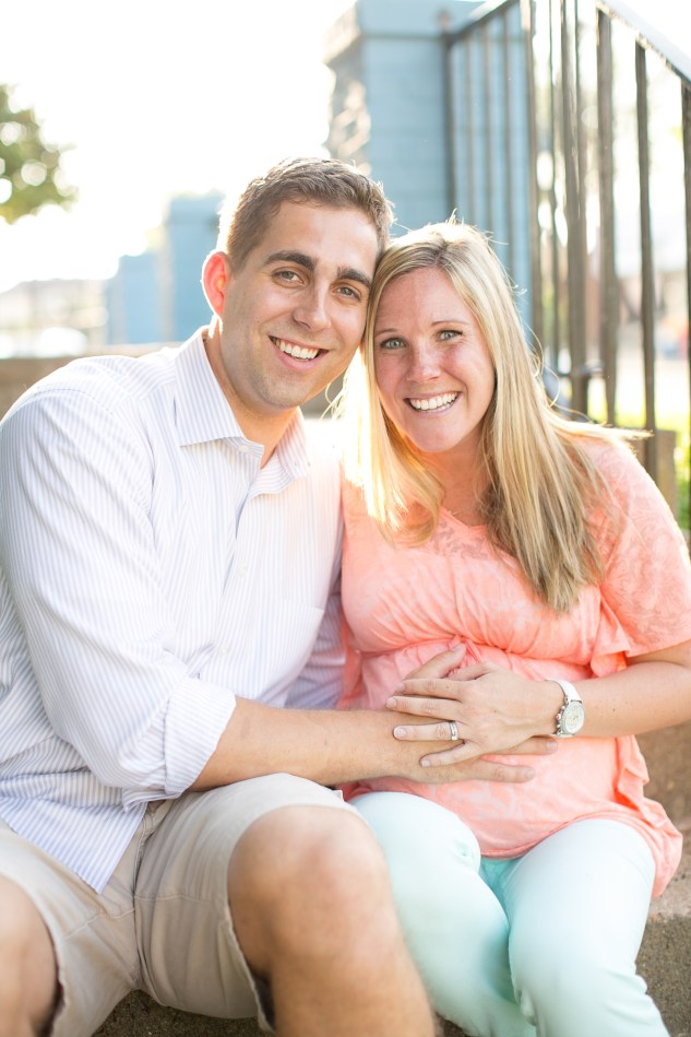 matt-kristi-isla-richmond-maternity-66