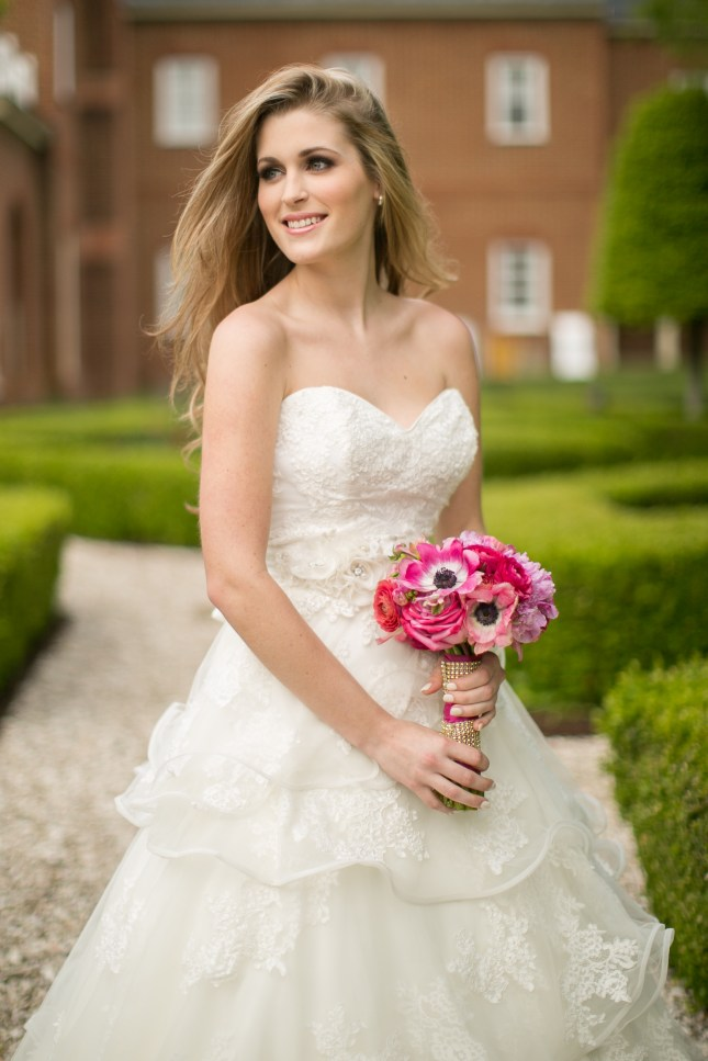 teal-pink-gold-founders-inn-styled-wedding-shoot-108