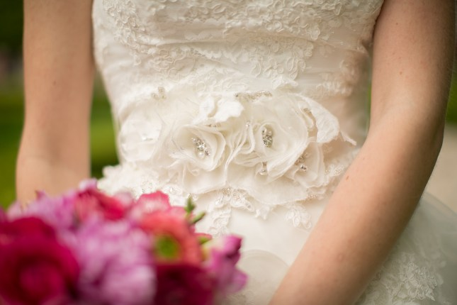 teal-pink-gold-founders-inn-styled-wedding-shoot-114