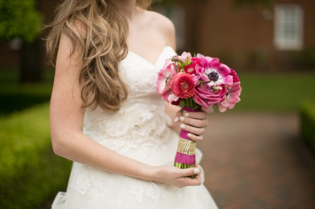 teal-pink-gold-founders-inn-styled-wedding-shoot-139