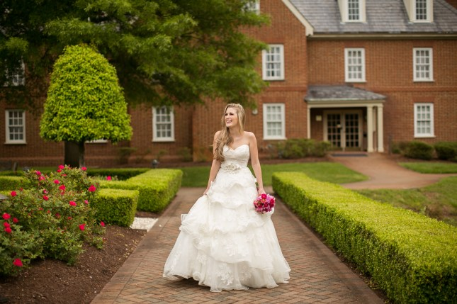 teal-pink-gold-founders-inn-styled-wedding-shoot-156