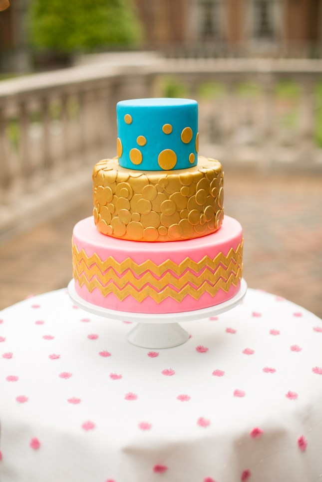 teal-pink-gold-founders-inn-styled-wedding-shoot-166