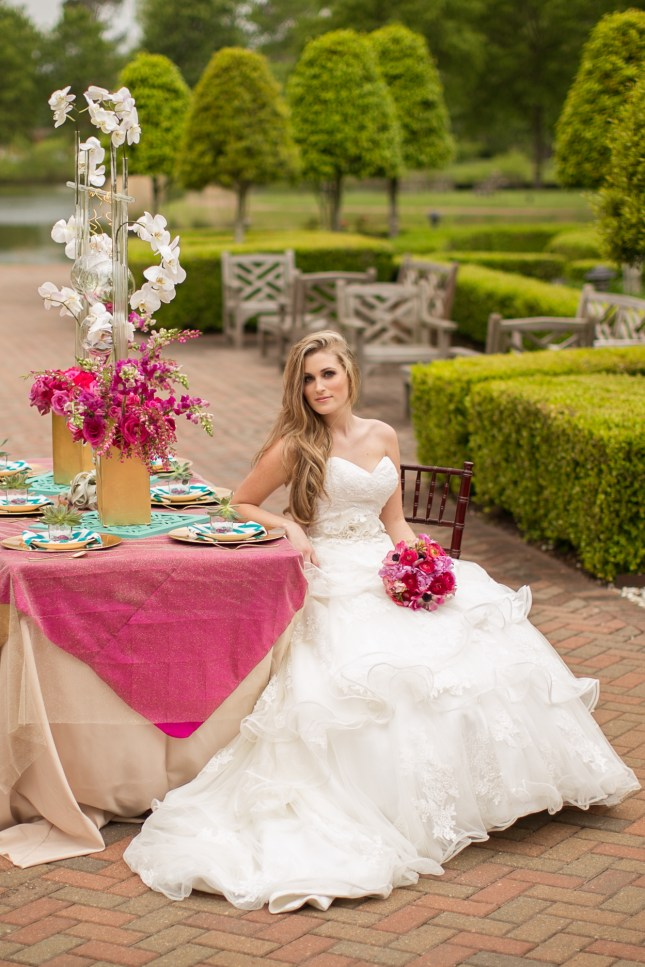 teal-pink-gold-founders-inn-styled-wedding-shoot-186