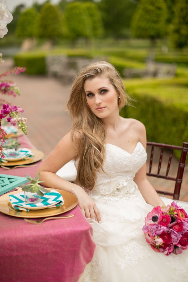 teal-pink-gold-founders-inn-styled-wedding-shoot-195