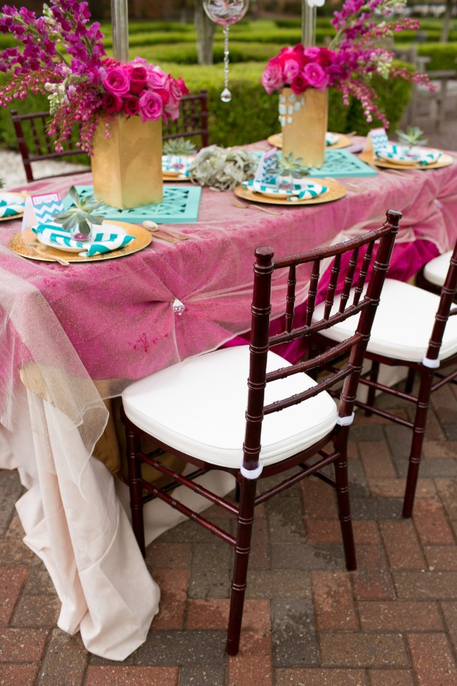 teal-pink-gold-founders-inn-styled-wedding-shoot-34