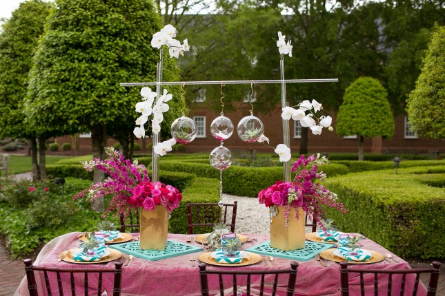 teal-pink-gold-founders-inn-styled-wedding-shoot-35
