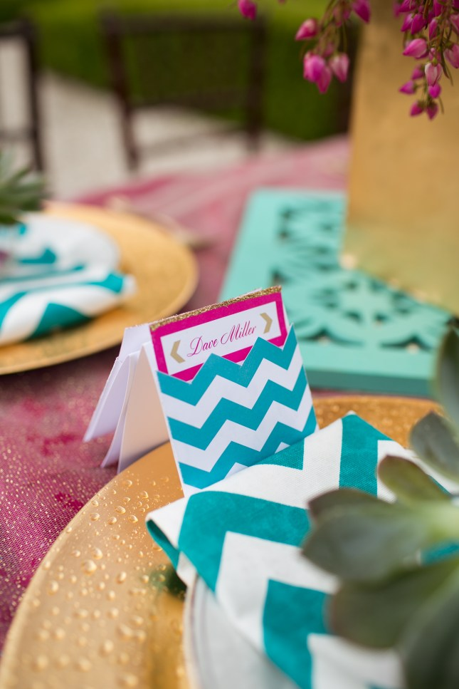 teal-pink-gold-founders-inn-styled-wedding-shoot-45