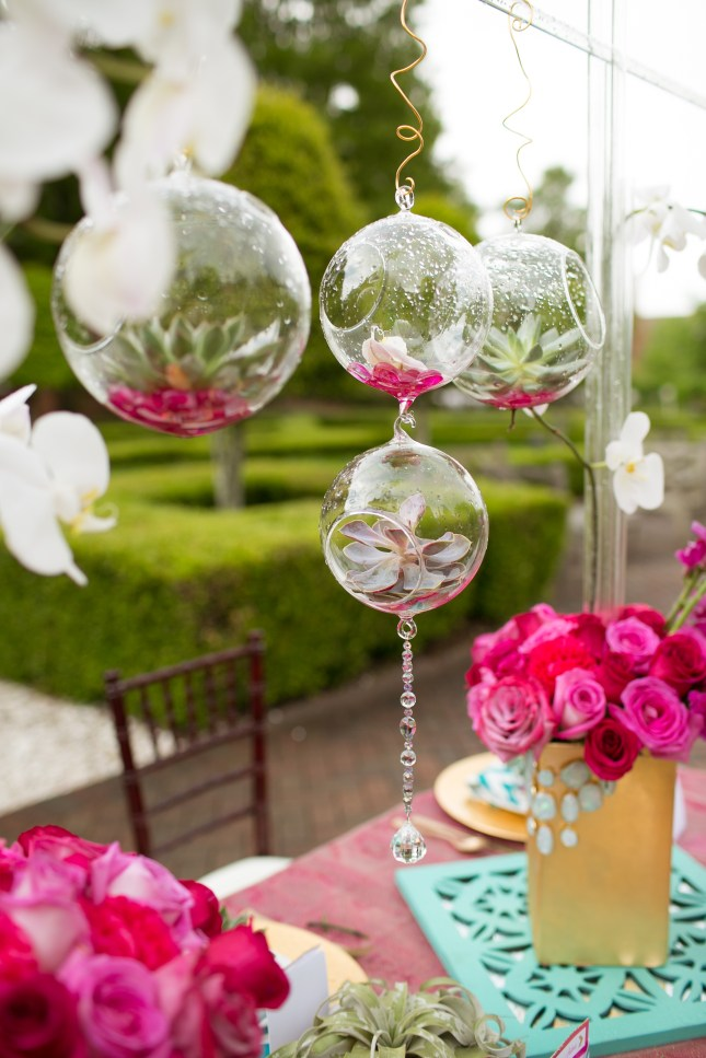 teal-pink-gold-founders-inn-styled-wedding-shoot-46