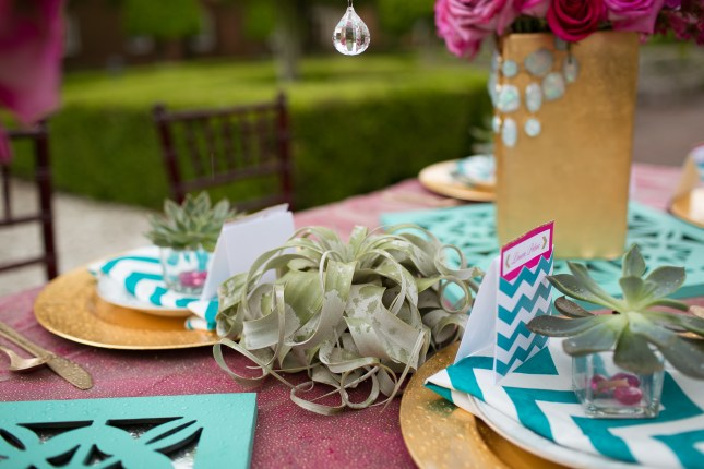 teal-pink-gold-founders-inn-styled-wedding-shoot-47