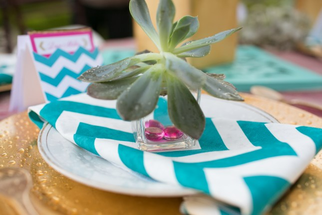 teal-pink-gold-founders-inn-styled-wedding-shoot-51