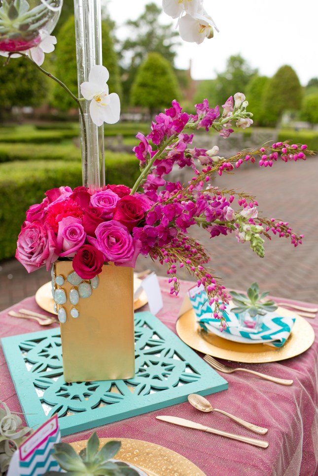 teal-pink-gold-founders-inn-styled-wedding-shoot-64
