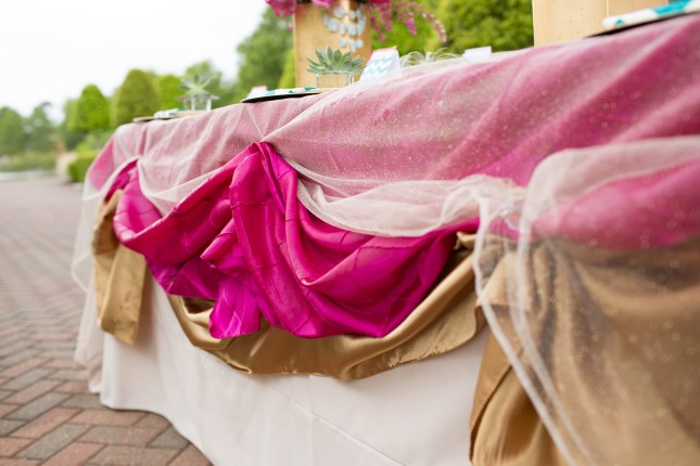 teal-pink-gold-founders-inn-styled-wedding-shoot-67