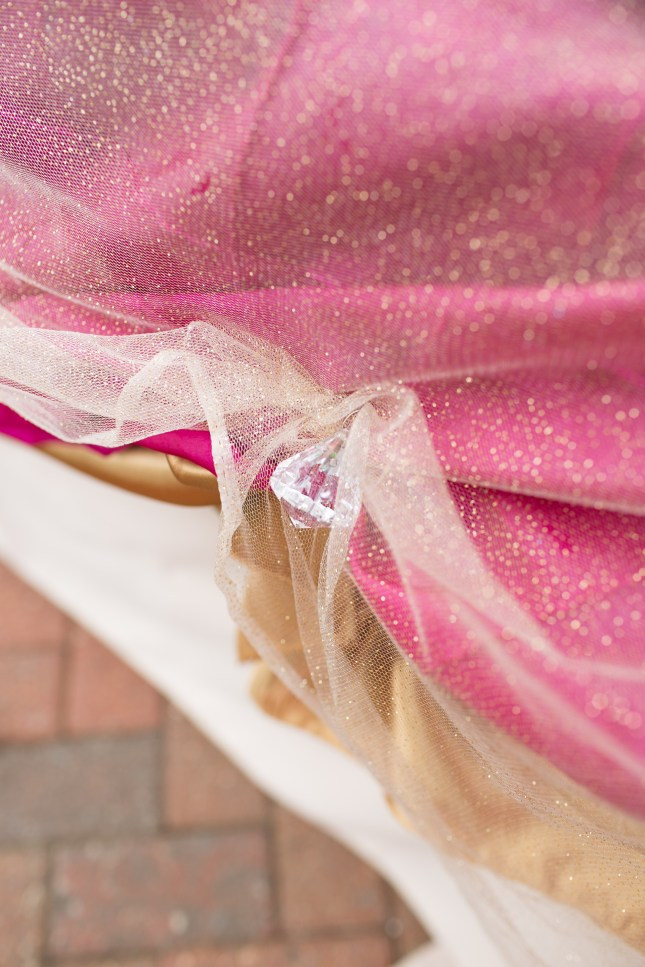 teal-pink-gold-founders-inn-styled-wedding-shoot-71