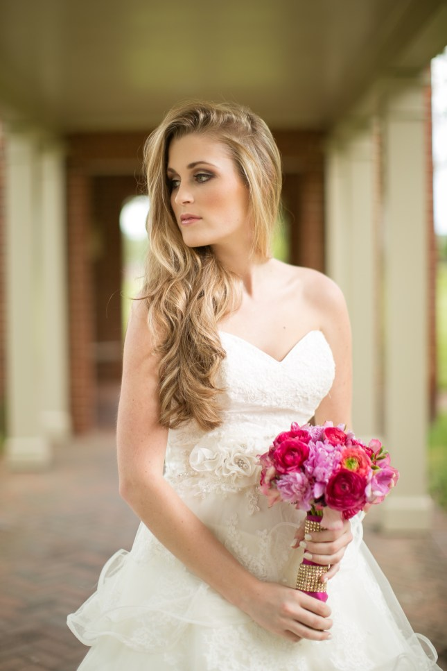 teal-pink-gold-founders-inn-styled-wedding-shoot-81