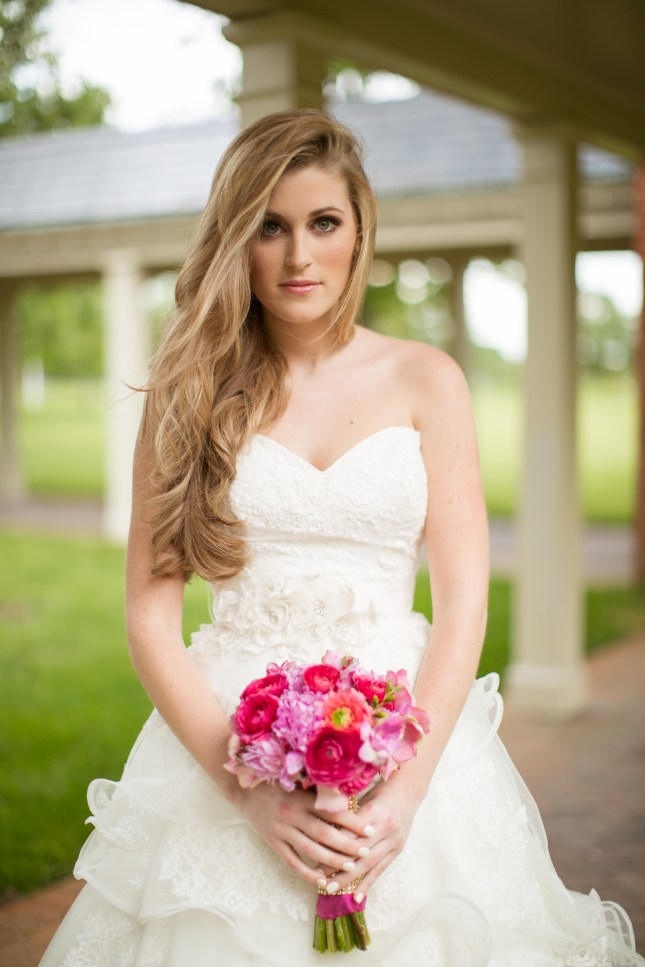 teal-pink-gold-founders-inn-styled-wedding-shoot-92